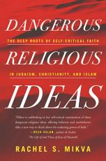 Dangerous Religious Ideas PDF