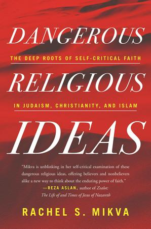 Dangerous Religious Ideas PDF