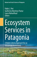 Ecosystem Services in Patagonia