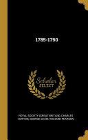 1785-1790