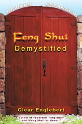 Feng Shui Demystified