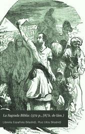 (572 p., [8] h. de lám.)