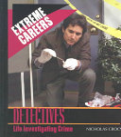 Detectives PDF