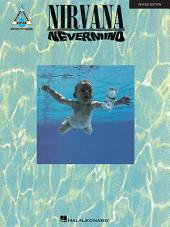Nirvana - Nevermind Songbook: Revised Edition