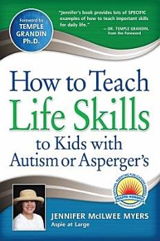 How to Teach Life Skills to Kids with Autism Or Asperger s PDF