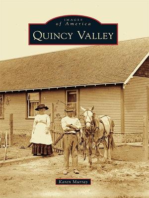 Quincy Valley