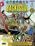 Back Issue #122