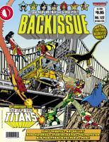 Back Issue  122 PDF