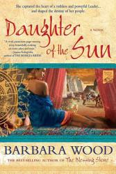 Daughter of the Sun PDF