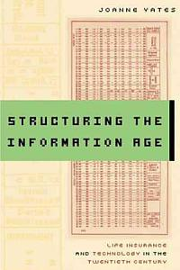 Structuring the Information Age PDF
