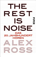 The Rest is Noise PDF