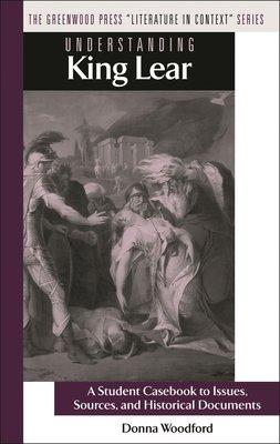 Understanding King Lear PDF