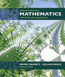 Using and Understanding Mathematics   Mathxl 12 month Student Access Kit   Student s Study Guide and Solutions Manual for Using and Understanding Mathematics