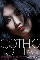 Gothic Lolita PDF