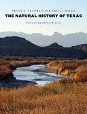 The Natural History of Texas