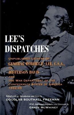 Lee's Dispatches