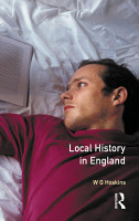 Local History in England PDF