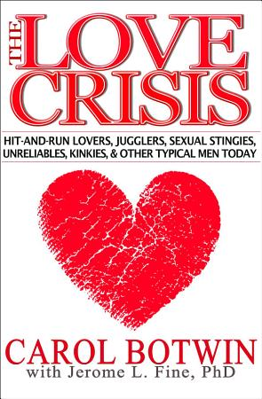 The Love Crisis PDF