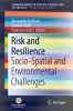 Building Urban Resilience Through Spatial Planning Following Disasters