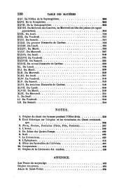 Rational ou Manuel des divins offices de Guillaume Durand ou Raisons mystiques et historiques de la liturgie catholique...