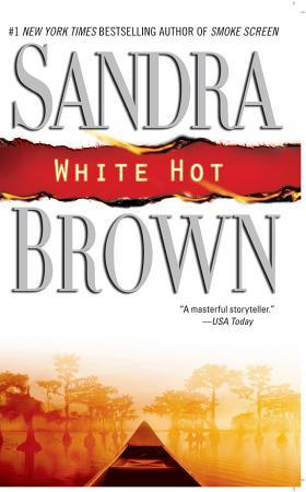 White Hot PDF
