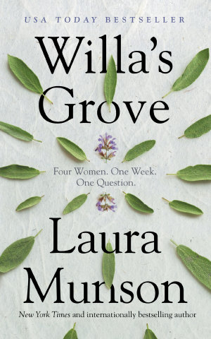 Willa   s Grove