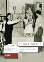 Filmsemiotik  PDF