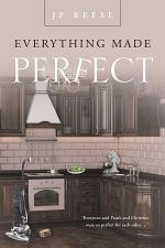 Everything Made Perfect