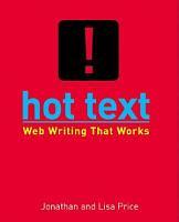 Hot Text PDF