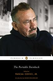 The Portable Steinbeck