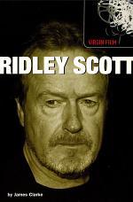 Virgin Film: Ridley Scott