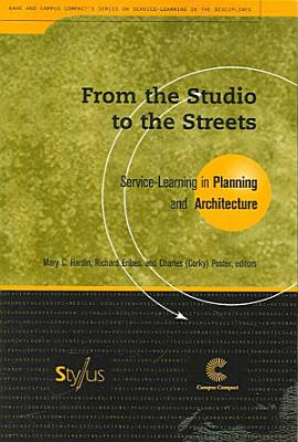 From the Studio to the Streets PDF