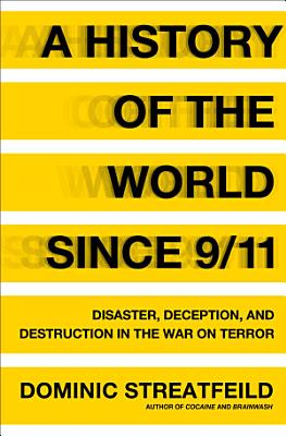 A History of the World Since 9 11