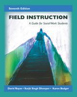 Field Instruction PDF