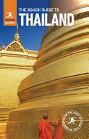 The Rough Guide to Thailand  Travel Guide eBook  PDF