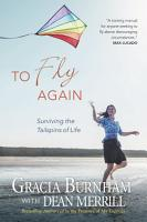 To Fly Again PDF