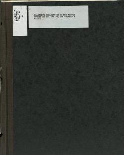 El Paliacate PDF