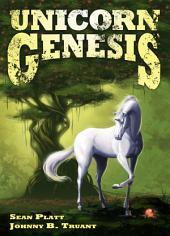 Unicorn Genesis