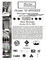Oceans  02 MTS PDF