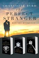 The Perfect Stranger Box Set  Book 1   3  PDF