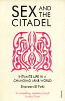 Sex and the Citadel PDF