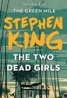 The Two Dead Girls PDF
