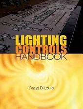Lighting Controls Handbook