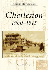 Charleston: 1900-1915