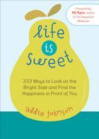 Life Is Sweet PDF