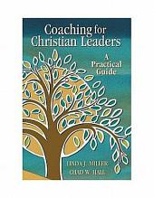 Coaching for Christian Leaders: A Practical Guide