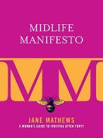 Midlife Manifesto PDF