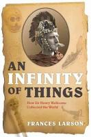 An Infinity of Things PDF