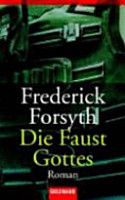 Die Faust Gottes PDF