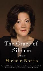 The Grace of Silence PDF
